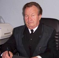 Адвокат Житомира Затылюк Анатолий Павлович